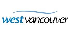 District of West Van